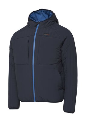 Scierra Helmsdale Lightweight Jacket Blue Nights