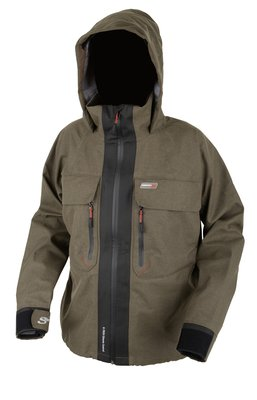 Scierra X-Tech Wading Jacket