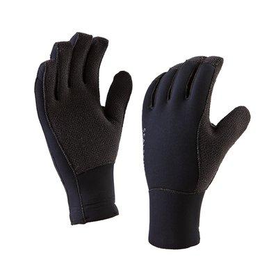 Sealskinz Neoprene Tough Gloves