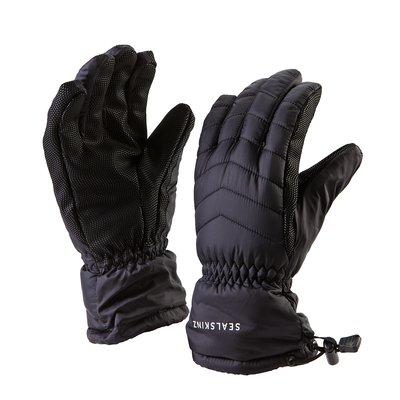 Sealskinz Outdoor Gloves