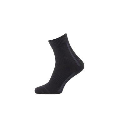 Sealskinz Road Max Ankle Socks