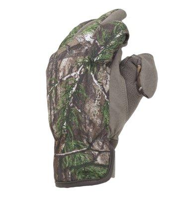 Sealskinz Waterproof All Weather Camo Sporting Glove Realtree Xtra/Beige