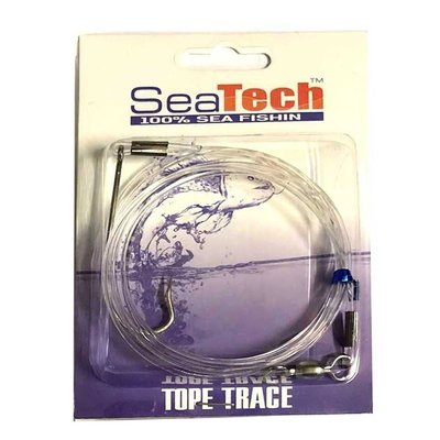 Seatech Tope Trace 250lb #7/0