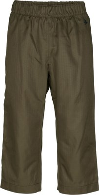 Seeland Buckthorn Overtrousers Shaded Olive