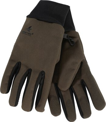 Seeland Climate Gloves
