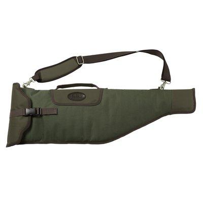 Seeland Compact Slip For Shotgun, Design Line Green/Brown 76cm