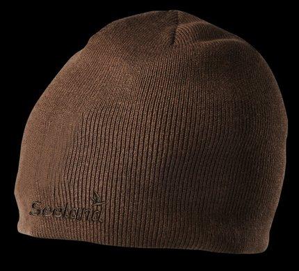 Seeland Crew Beanie Hat