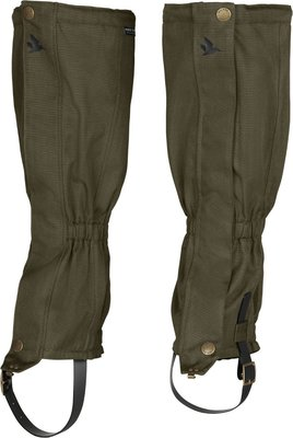 Seeland Crieff Armour Gaiters Shaded Olive One size