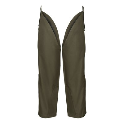 Seeland Crieff Armour Leggings Shaded Olive One size