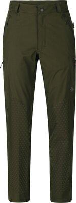 Seeland Hawker Light Trousers Pine Green