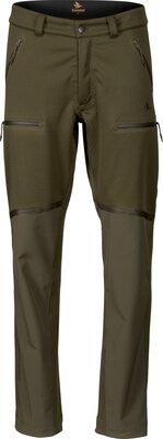 Seeland Hawker Advance Trousers Pine Green