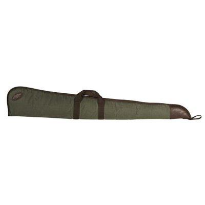 Seeland Shotgun Slip Design Line Green/Brown