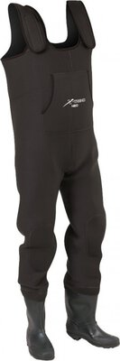 Sert Neoprene / X-Trend Neo Chest Waders