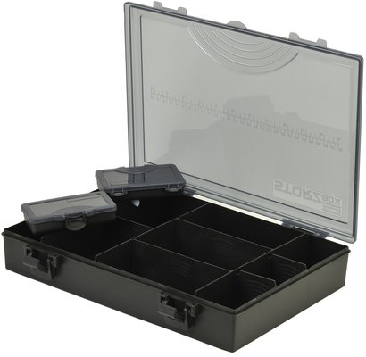 Shakespeare Storz Accessory System