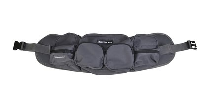Shakespeare Agility EXP Belt Bag