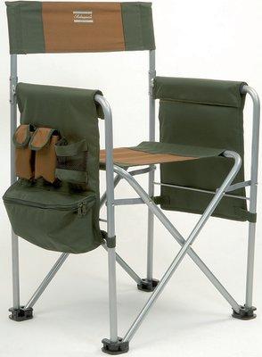 Shakespeare Directors Chair