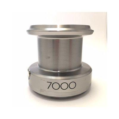 Shimano Aerlex XSA Spare Spools