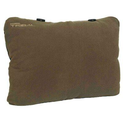 Shimano Tactical Tribal Bedchair Pillow