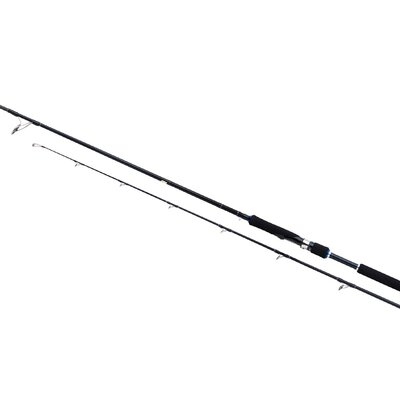 Shimano Blue Romance Ultra Power Game 2pc Spinning Rods