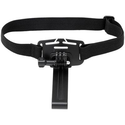 Shimano Camera Cap Mount Harness