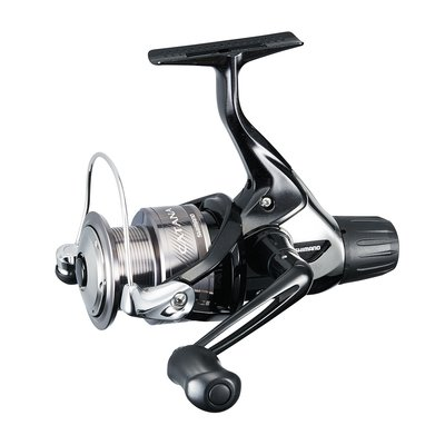 Shimano Catana RC Rear Drag Spinning Reel