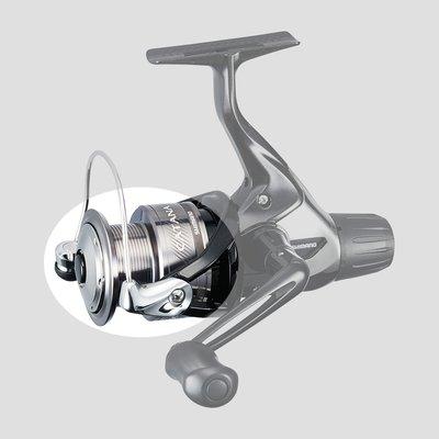 Shimano Catana RC Spare Spool