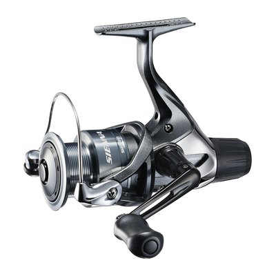 Shimano Sienna 4000 RE Rear Drag Spinning Reel