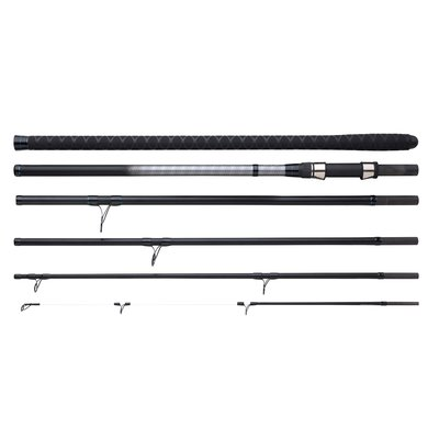 Shimano STC Surf Travel Rods