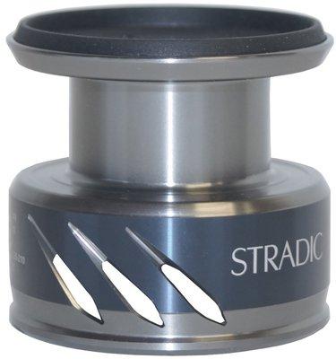 Shimano Stradic FK Spare Spools