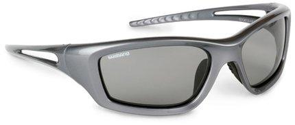 Shimano Sunglass Biomaster