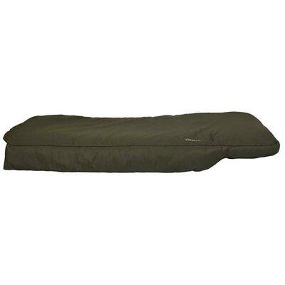 Shimano Tactical Bedchair Winter Cover