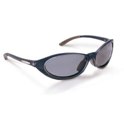 Shimano Tiagra Sunglasses