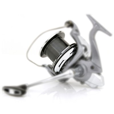 Shimano Ultegra 14000 XSD Spare Spool