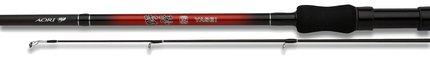 Shimano Yasei Red Aori Spinning Series Rods