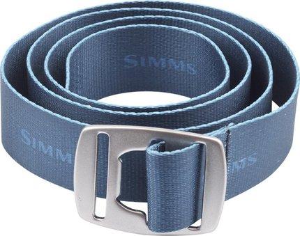 Simms Bottle Opener Belt