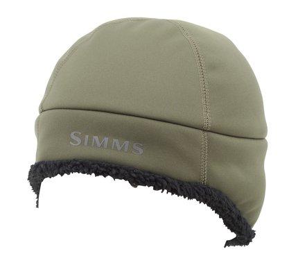 Simms ExStream Windbloc Beanie