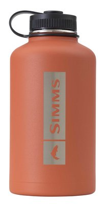 Simms Headwaters Insulated Growler 64oz