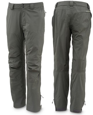Simms Paclite Trousers