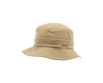 Simms Superlight Bucket Hat