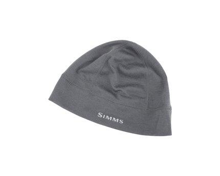 Simms Ultra-Wool Core Beanie