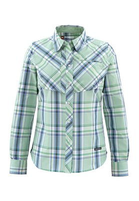 Simms Women's Big Sky Shirt