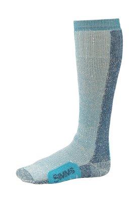 Simms Women's Guide Thermal Socks