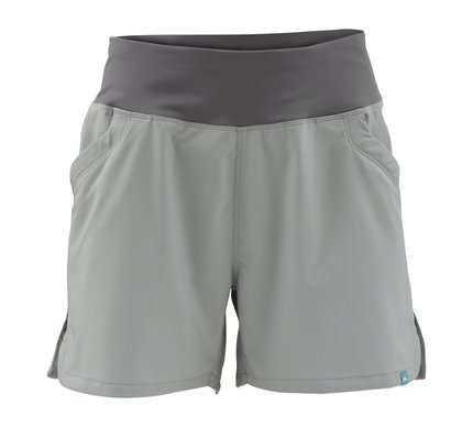 Simms Womens Taiya Shorts