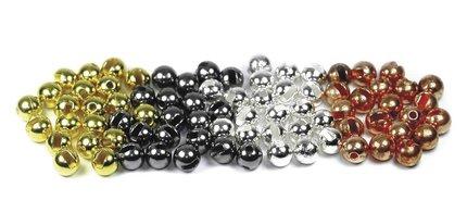 Veniard Slotted Tungsten Beads