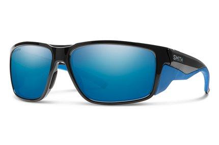 Smith Freespool MAG Sunglasses