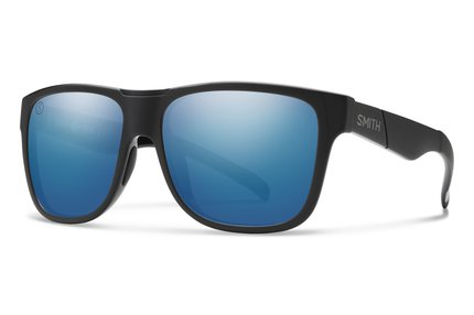 Smith Lowdown XL Salty Crew Sunglasses