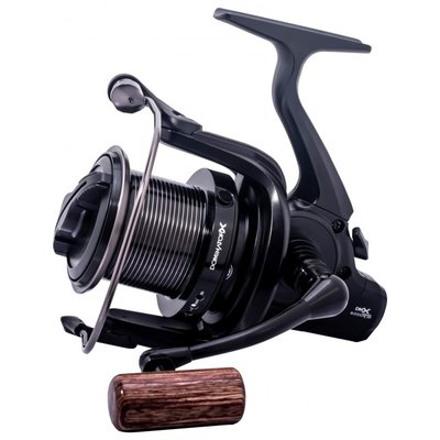 Sonik Dominator X 8000 RS Big Pit Reel