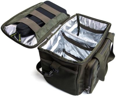 Sonik SK-Tek Cool Bag