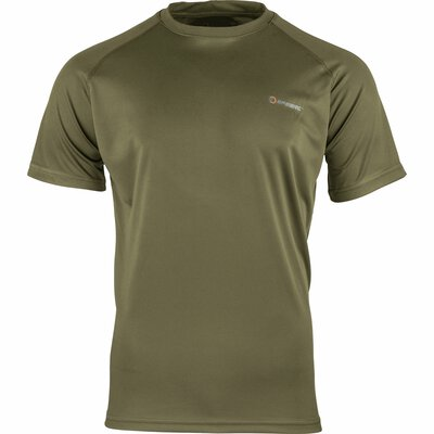 Speero Green T-Shirt