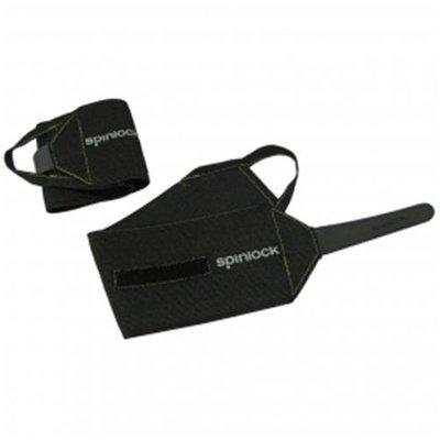 Spinlock Wristguard (pair)